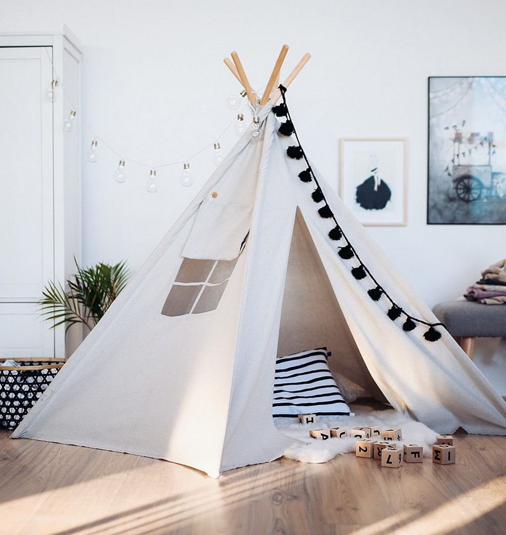 lovmyb LOVMYB: an online marketplace with the best kids' furniture OhNootipi v2