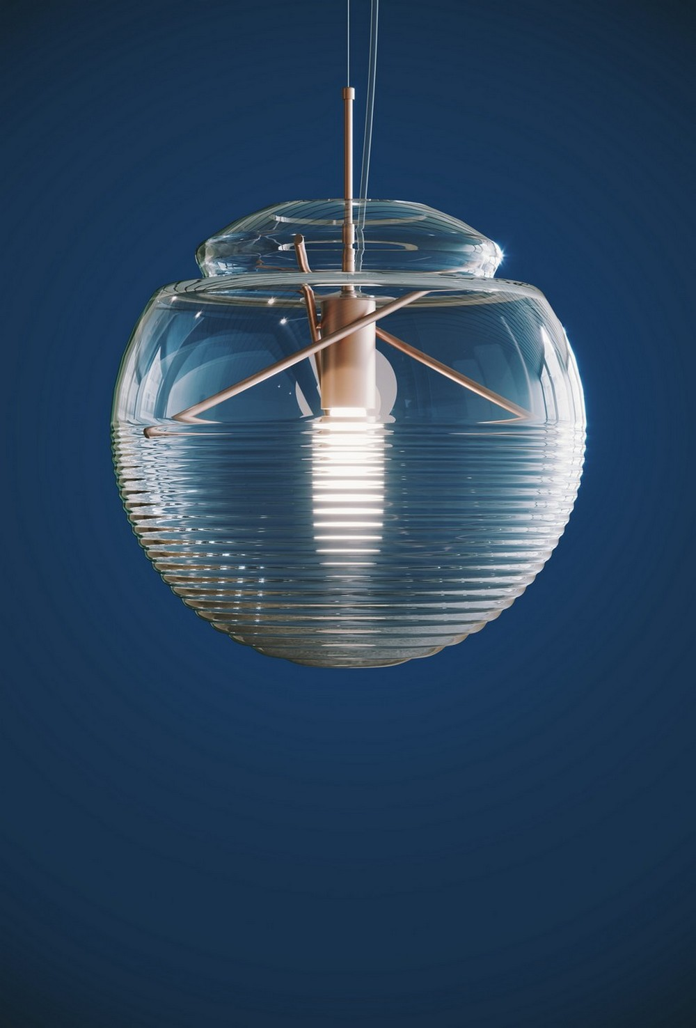artemide Let's check out some amazing lighting products by Artemide Vitruvio S 001