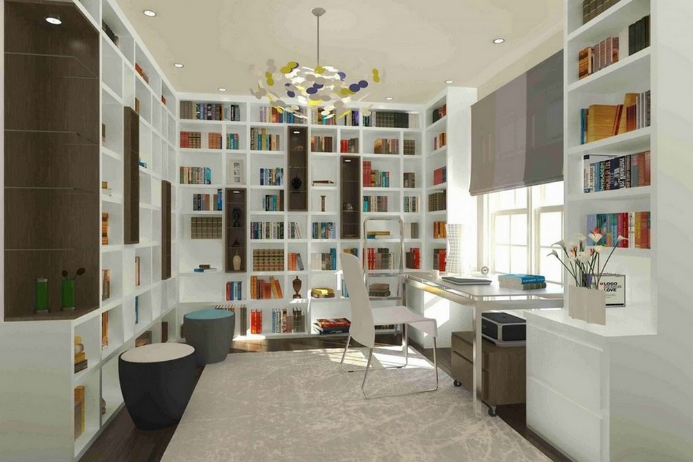 yzda YZDA: an amazing example of a multicultural interior designer YZDA Interior Design Firm The Best Projects 2