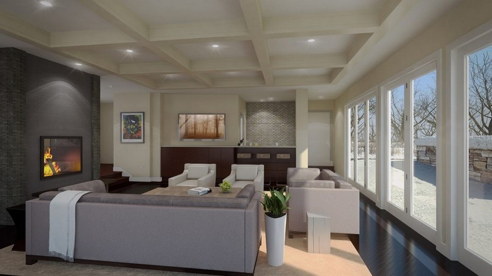yzda YZDA: an amazing example of a multicultural interior designer YZDA Interior Design Firm The Best Projects 3 1