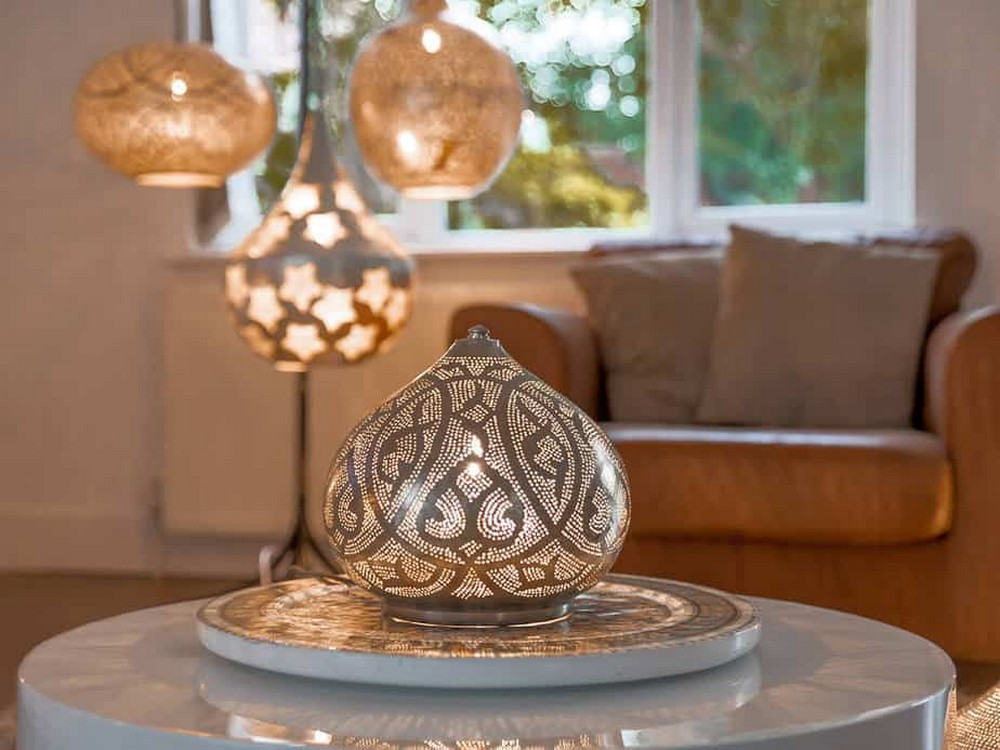 grand designs live london See 10 amazing furniture brands to see at Grand Designs Live London Zaharia1