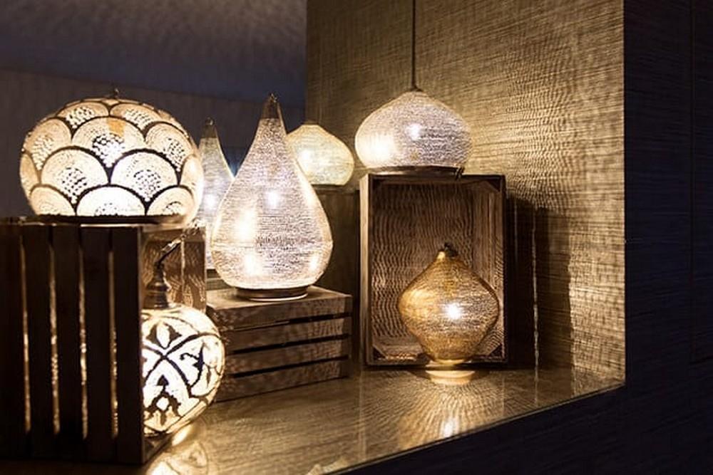 grand designs live london See 10 amazing furniture brands to see at Grand Designs Live London Zaharia2