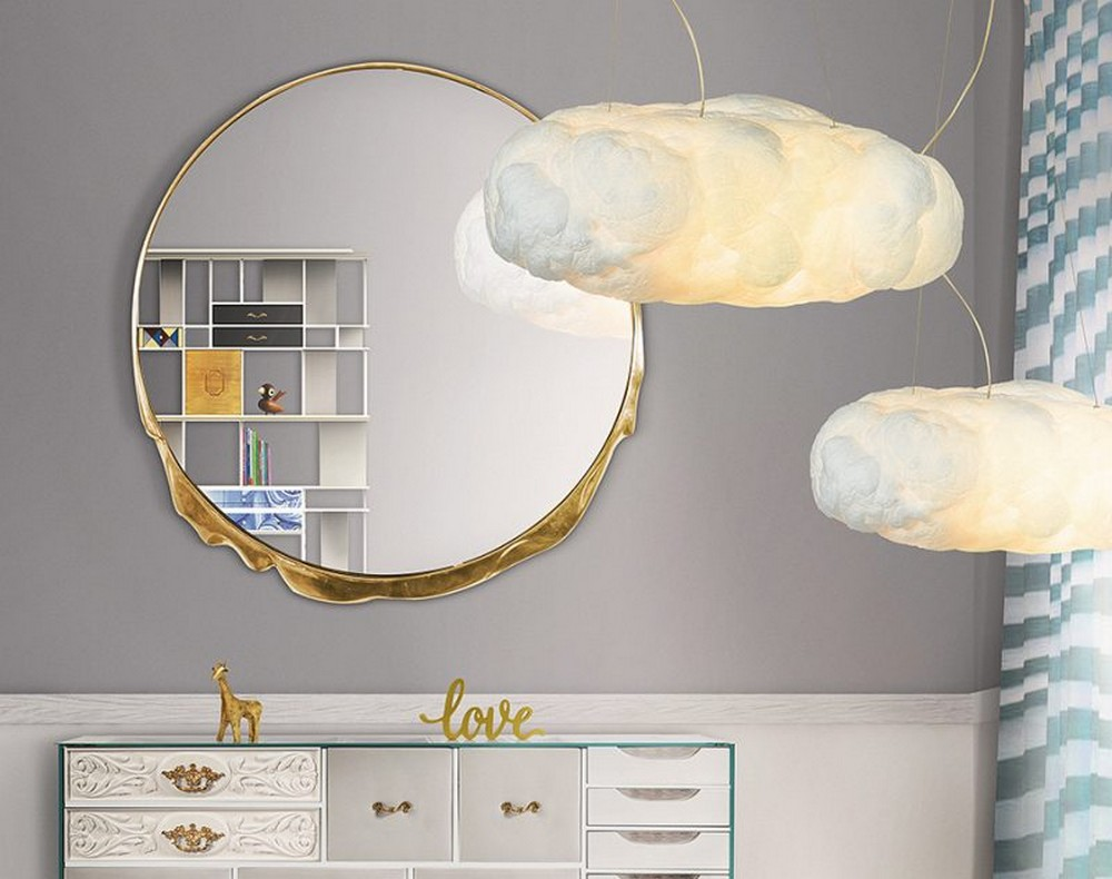 lovmyb LOVMYB: an online marketplace with the best kids' furniture cloud lamp big circu magical furniture 1 e1558457178698