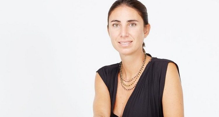 kartell Interview with Lorenza Luti, Kartell's Marketing and Retail Director FEATURE 11 750x400
