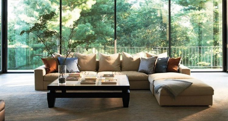best interior designers Have a look at 20 of the Best Interior Designers from NYC FEATURE 12 750x400