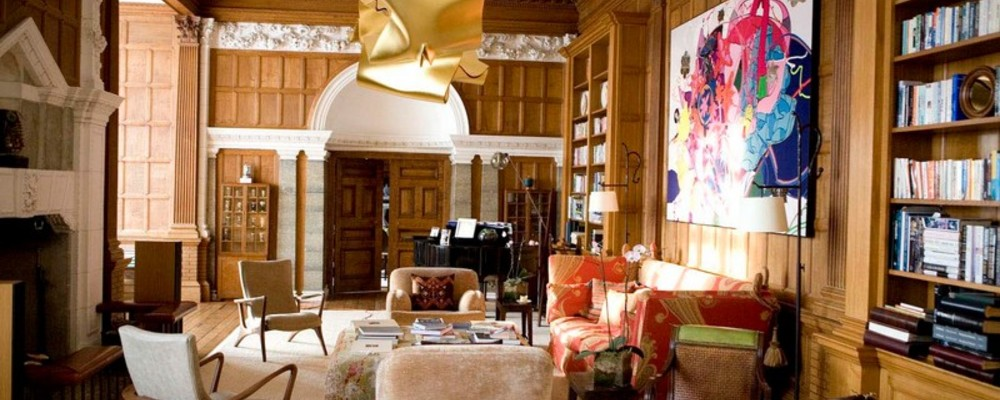 interior designers Let's know 100 of the best interior designers ever (Pt2) FEATURE DBI 1