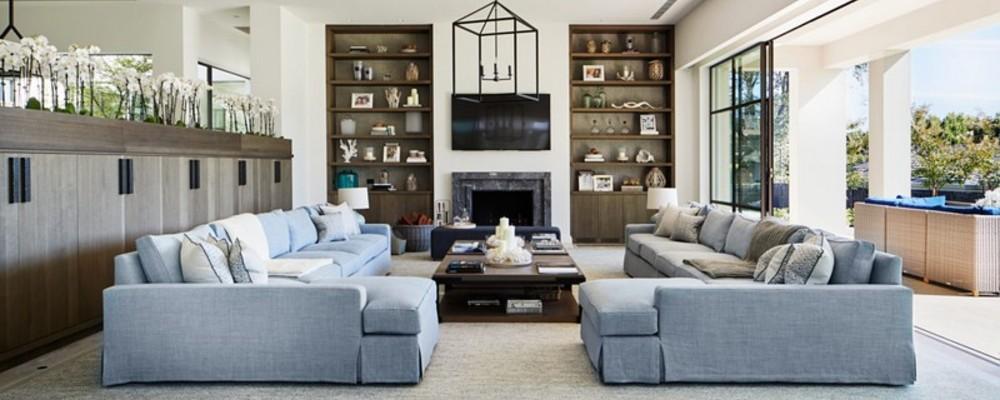 interior designers Let's know 100 of the best interior designers ever (Pt1) FEATURE DBI