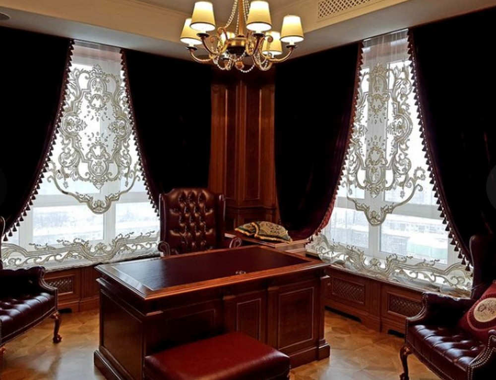 italcollection ItalCollection: a look at an interior design service à l'Italiana ItalCollection1