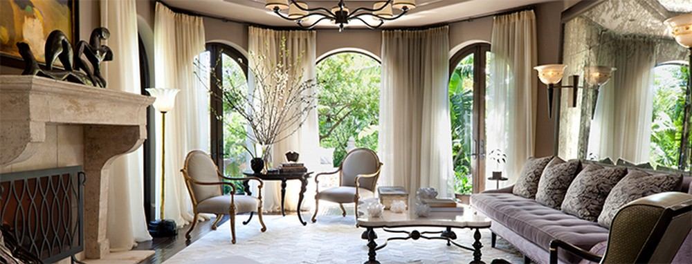 bespoke designers Feel inspired by 20 of bespoke designers from California (Part 3) Jeff Andrews