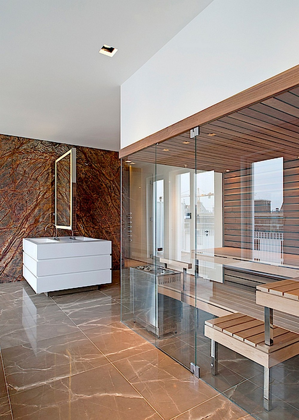 interior designers Have a look at 20 of the best Interior Designers from Germany (Part 1) Landaukindelbacher