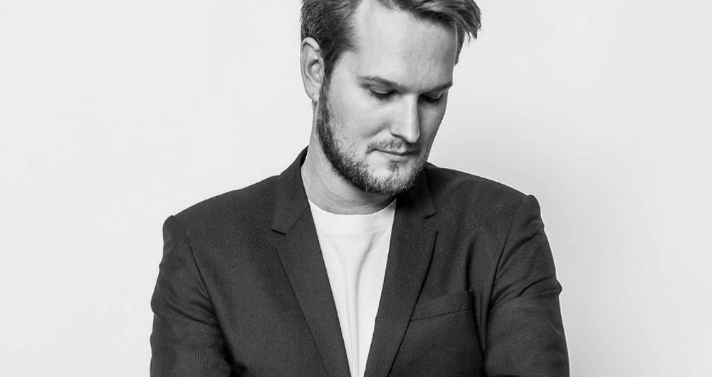 interior designers Have a look at 20 of the best Interior Designers from Germany (Part 1) Sebastian Herkner