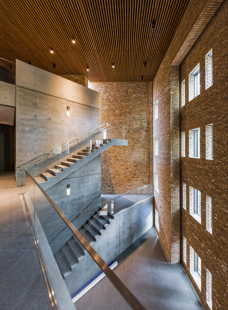 interior designers Let's know 100 of the best interior designers ever (Pt2) Tadao Ando