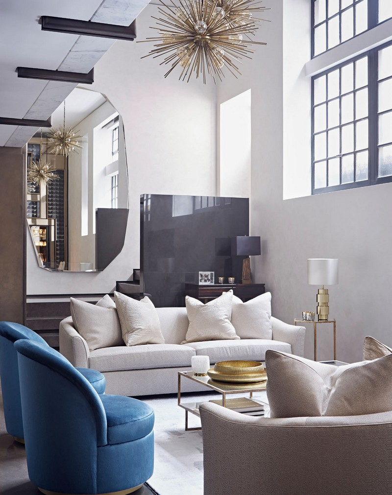 interior designers Let's know 100 of the best interior designers ever (Pt2) Taylor Howes