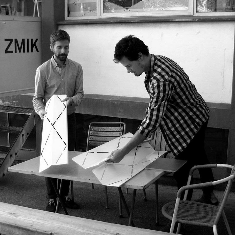 interior designers Let's know 100 of the best interior designers ever (Pt2) ZMIK