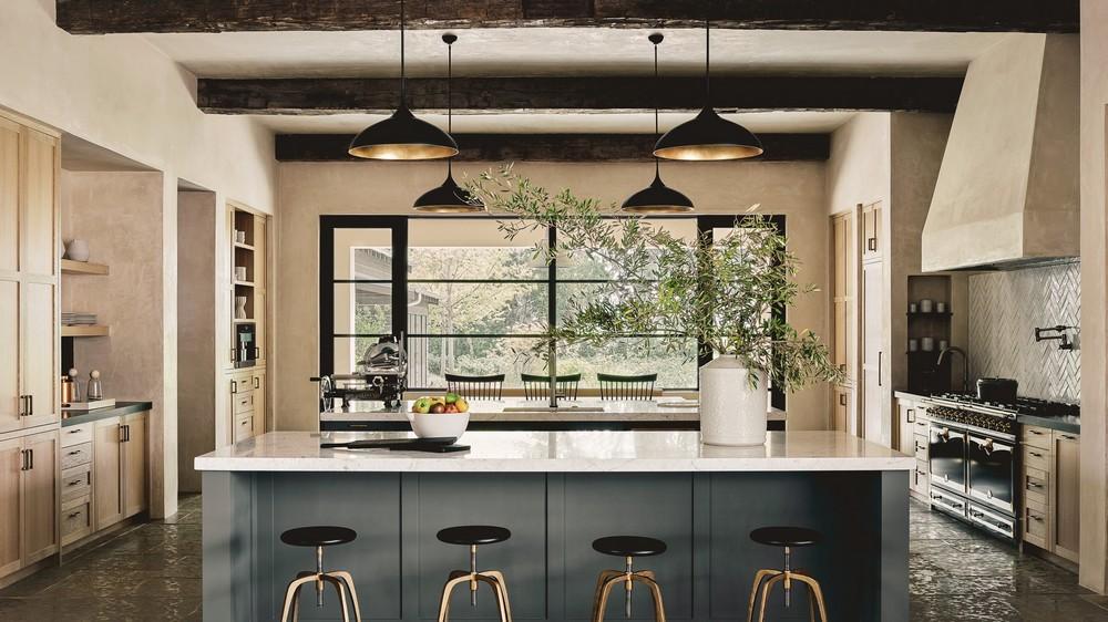hurley haffen llc Hurley Haffen LLC provides unique and complete interior design service img hero home 1