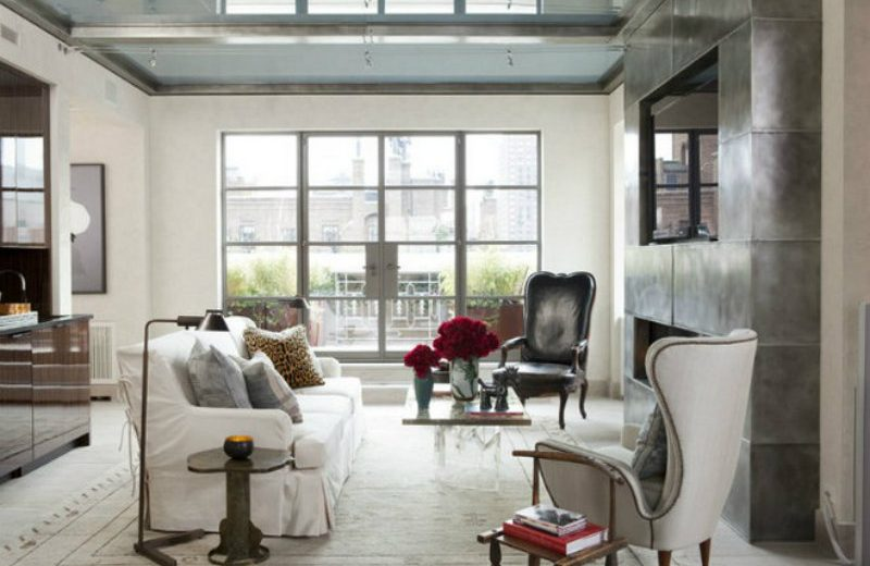 Bunny Williams: The Best Interior Design Projects bunny williams Bunny Williams: The Best Interior Design Projects Bunny Williams The Best Interior Design Projects 2
