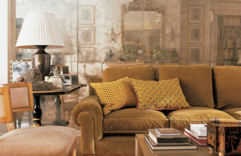Bunny Williams: The Best Interior Design Projects bunny williams Bunny Williams: The Best Interior Design Projects Bunny Williams The Best Interior Design Projects 4