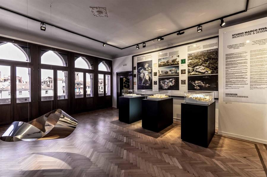 marco piva Celebrate Design With Marco Piva, An Amazing Architect And Designer Celebrate Design With Marco Piva An Amazing Architect And Designer 4