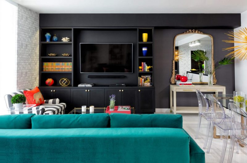 interior designers Discover Here The Top 20 Interior Designers From Miami  Discover Here The Top 20 Interior Designers From Miami 10