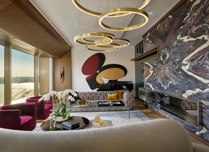 interior designers Discover Here The Top 20 Interior Designers From Miami  Discover Here The Top 20 Interior Designers From Miami 18