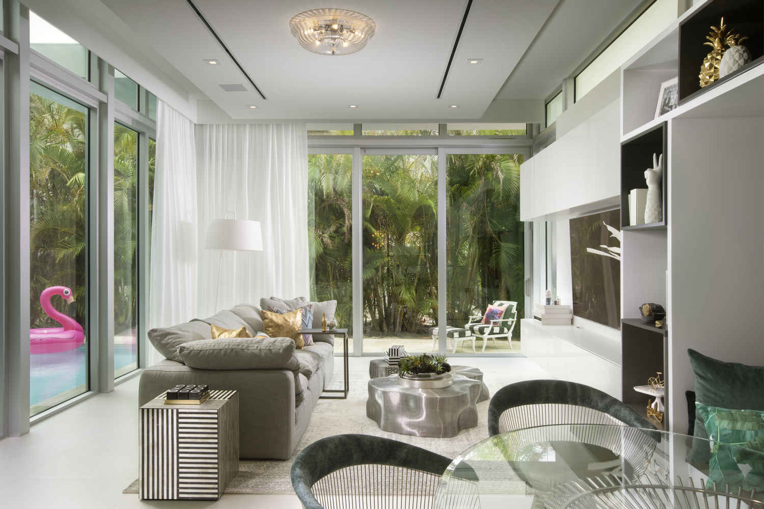 interior designers Discover Here The Top 20 Interior Designers From Miami  Discover Here The Top 20 Interior Designers From Miami 8