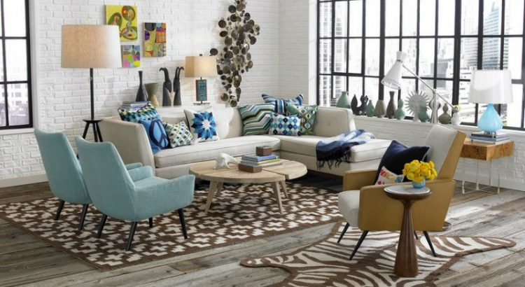 jonathan adler Fall In Love With These Mid-Century Design Projects ByJonathan Adler Fall In Love With These Mid Century Design Projects By Jonathan Adler 5 750x410