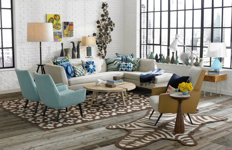 jonathan adler Fall In Love With These Mid-Century Design Projects By Jonathan Adler Fall In Love With These Mid Century Design Projects By Jonathan Adler 5