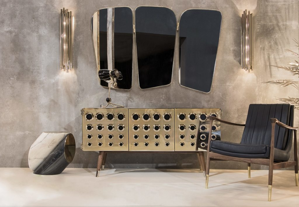 jonathan adler Fall In Love With These Mid-Century Design Projects ByJonathan Adler Fall In Love With These Mid Century Design Projects By Jonathan Adler 7