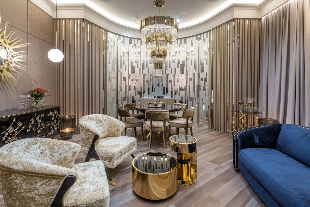 Get Inspired By This Luxury Apartment In The Center Of Budapest  luxury apartment Get Inspired By This Luxury Apartment In The Center Of Budapest  Get Inspired By This Luxury Apartment In The Center Of Budapest 1