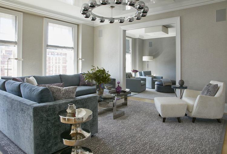 Halpern Design: A Prestigious New York Based Interior Design Company halpern design Halpern Design: A Prestigious New York Based Interior Design Company Halpern Design A Prestigious New York Based Interior Design Company 3