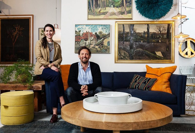 interior designers Have A Look At 20 Of The Best Interior Designers From L.A. Have A Look At 20 Of The Best Interior Designers From L