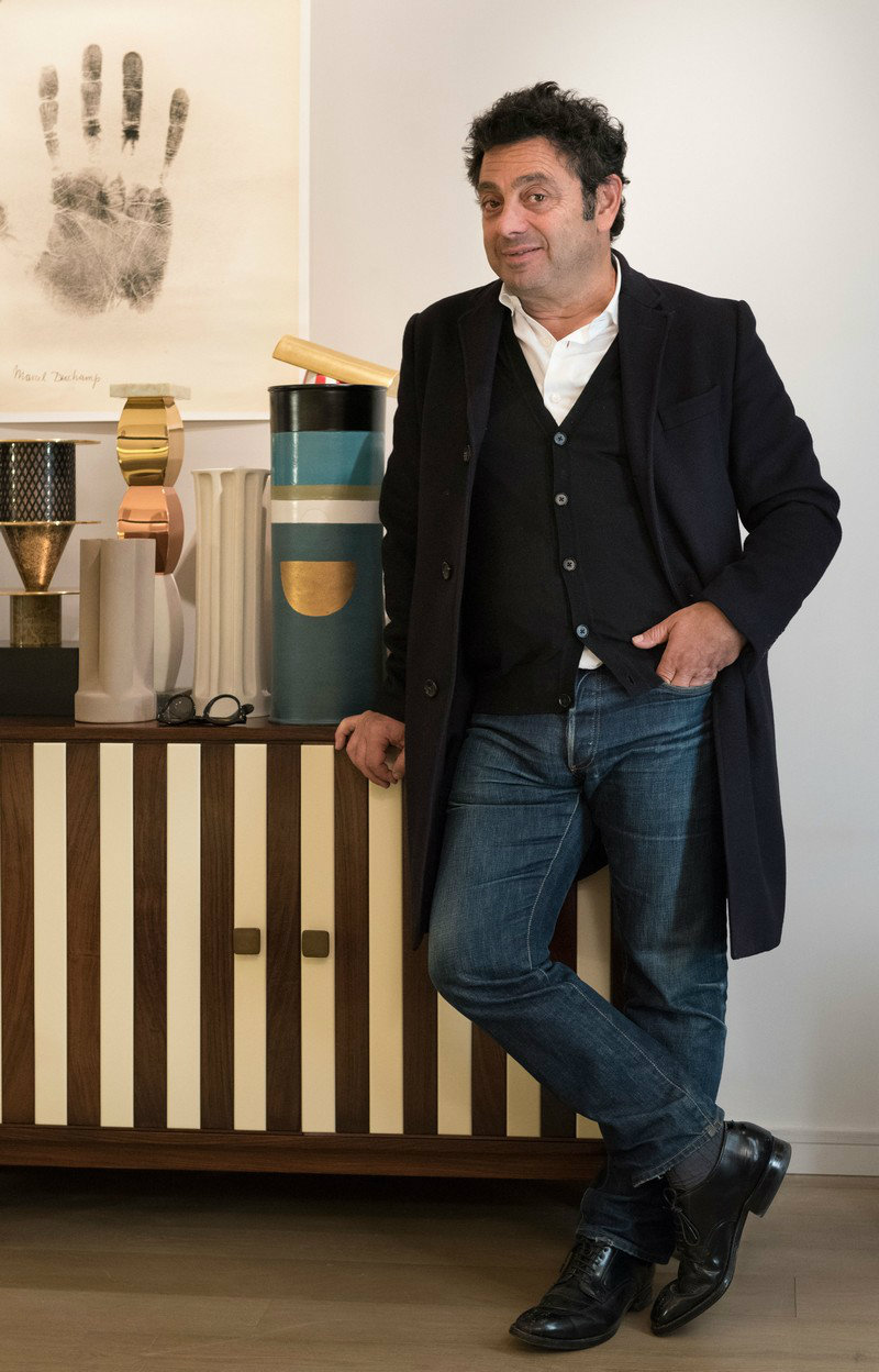TOP 20 French Interior Designers To Follow - Part II french interior designers TOP 20 French Interior Designers To Follow – Part II TOP 20 French Interior Designers To Follow Part II 2
