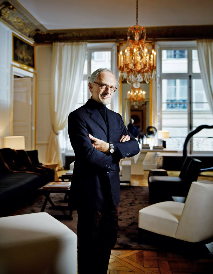 TOP 20 French Interior Designers To Follow - Part II french interior designers TOP 20 French Interior Designers To Follow – Part II TOP 20 French Interior Designers To Follow Part II 3