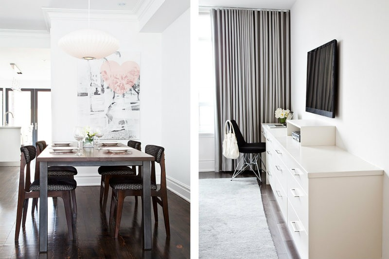 interior designers The Best Interior Designers From Toronto The Best Interior Designers From Toronto 10