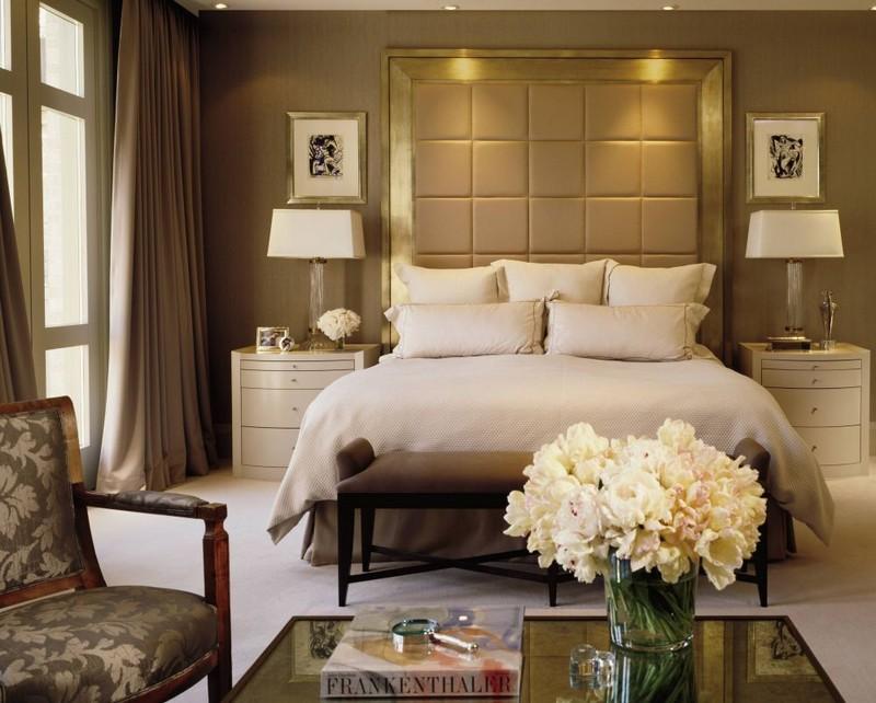 interior designers The Best Interior Designers From Toronto The Best Interior Designers From Toronto 12