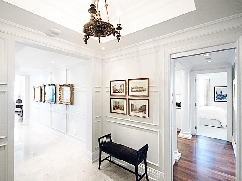 interior designers The Best Interior Designers From Toronto The Best Interior Designers From Toronto 13