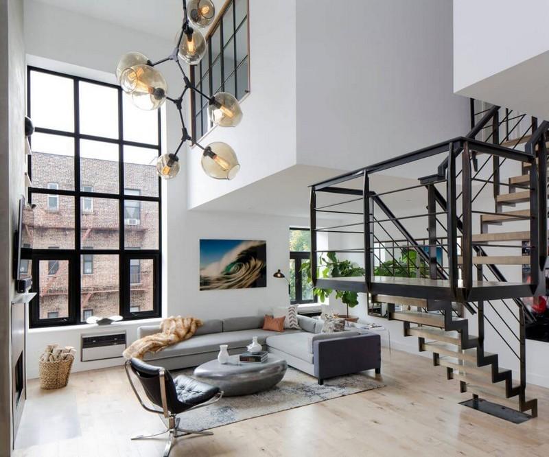 interior designers The Best Interior Designers From Toronto The Best Interior Designers From Toronto 14