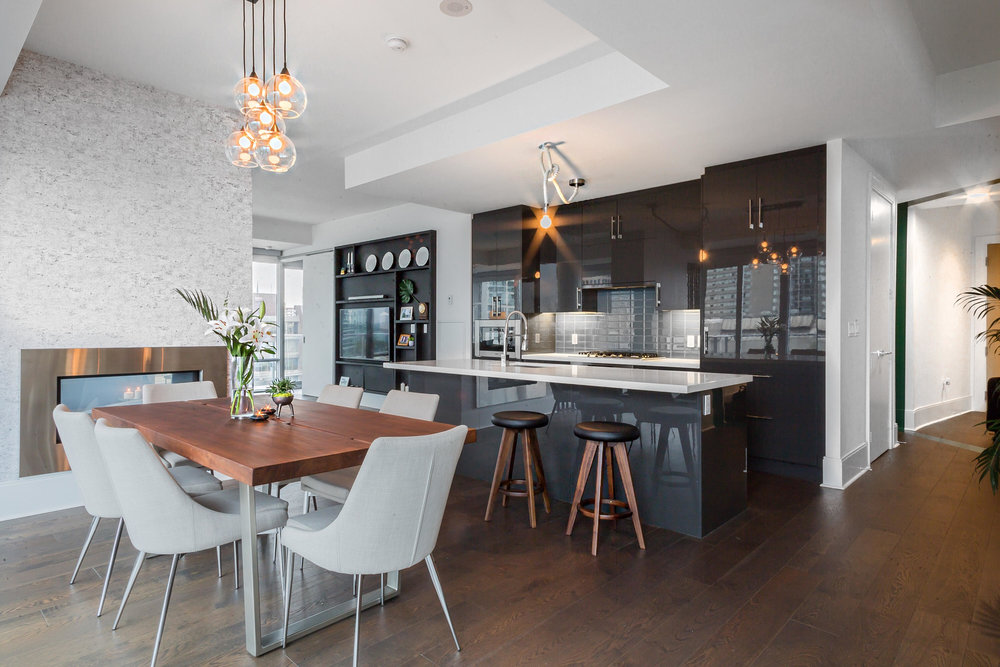 interior designers The Best Interior Designers From Toronto The Best Interior Designers From Toronto 19 1