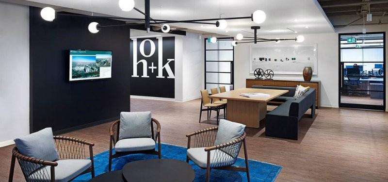 interior designers The Best Interior Designers From Toronto The Best Interior Designers From Toronto 5