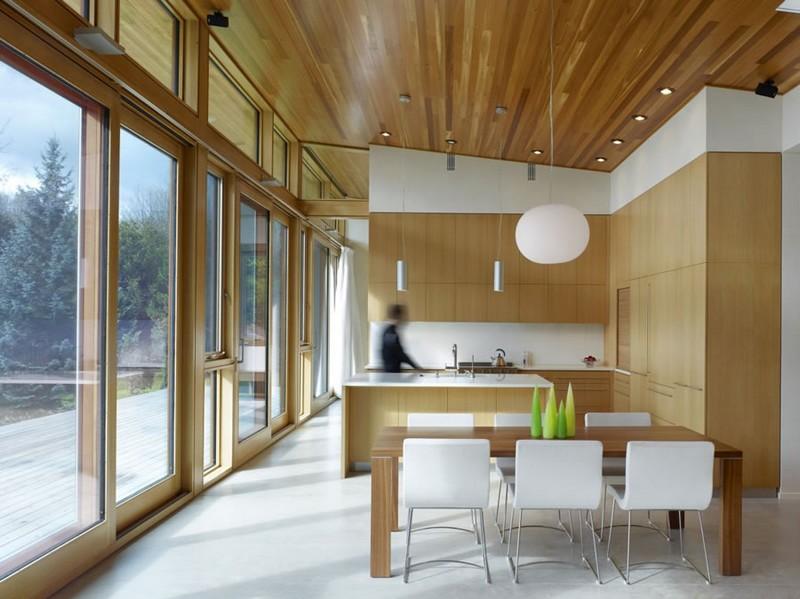 interior designers The Best Interior Designers From Toronto The Best Interior Designers From Toronto 6
