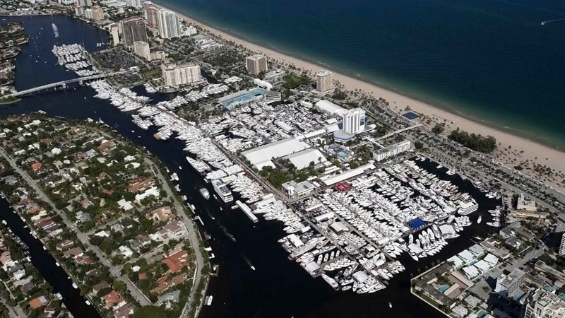Dont' Miss The Fort Lauderdale International Boat Show 2019 fort lauderdale international boat show Don't Miss The Fort Lauderdale International Boat Show 2019 Dont Miss The Fort Lauderdale International Boat Show 2019 2