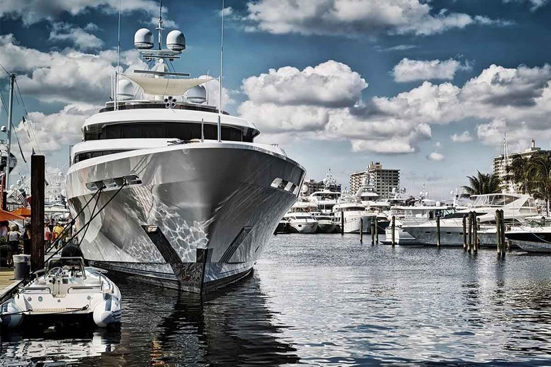 Dont' Miss The Fort Lauderdale International Boat Show 2019 fort lauderdale international boat show Don't Miss The Fort Lauderdale International Boat Show 2019 Dont Miss The Fort Lauderdale International Boat Show 2019 3