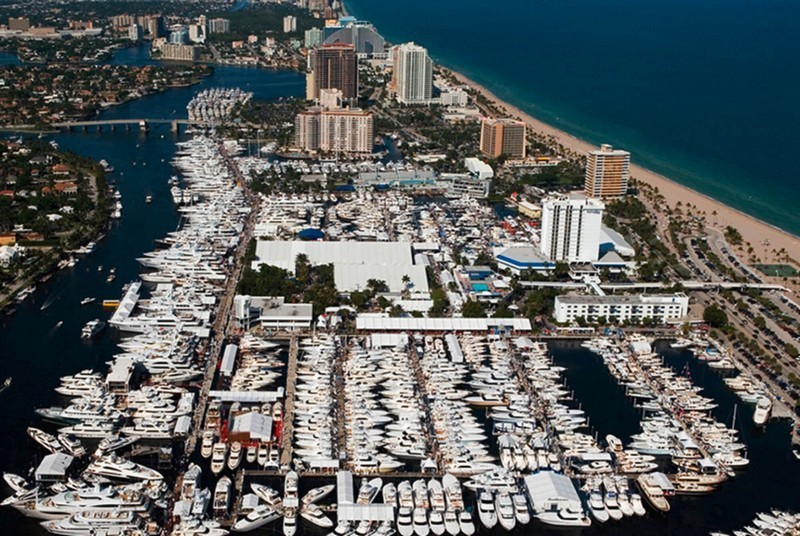 Dont' Miss The Fort Lauderdale International Boat Show 2019 fort lauderdale international boat show Don't Miss The Fort Lauderdale International Boat Show 2019 Dont Miss The Fort Lauderdale International Boat Show 2019 5