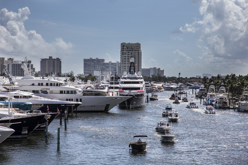 Dont' Miss The Fort Lauderdale International Boat Show 2019 fort lauderdale international boat show Don't Miss The Fort Lauderdale International Boat Show 2019 Dont Miss The Fort Lauderdale International Boat Show 2019 6