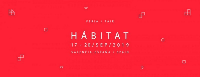 Hábitat Valencia 2019: Discover Everything About The Design Event hábitat valencia Hábitat Valencia 2019: Discover Everything About The Design Event Habit  t Valencia 2019 Discover Everything About The Design Event 1