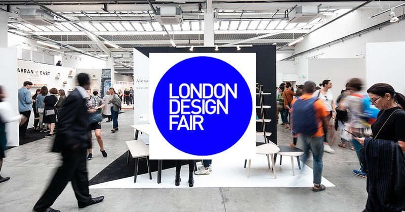 London Design Fair 2019 Discover Our Ultimate Guide For The Event london design fair London Design Fair 2019: The Ultimate Guide For The Event London Design Fair 2019 Discover Our Ultimate Guide For The Event 2