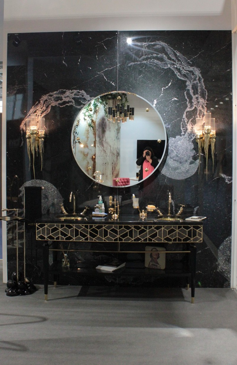Cersaie 2019 Discover The Best Pieces From The Event cersaie 2019 Cersaie 2019: Discover The Best Pieces From The Event Cersaie 2019 Discover The Best Pieces From The Event 3