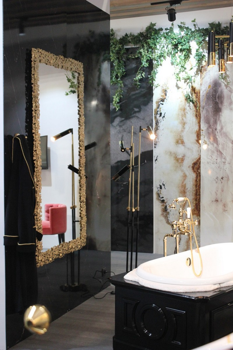 Cersaie 2019 Discover The Best Pieces From The Event cersaie 2019 Cersaie 2019: Discover The Best Pieces From The Event Cersaie 2019 Discover The Best Pieces From The Event 6