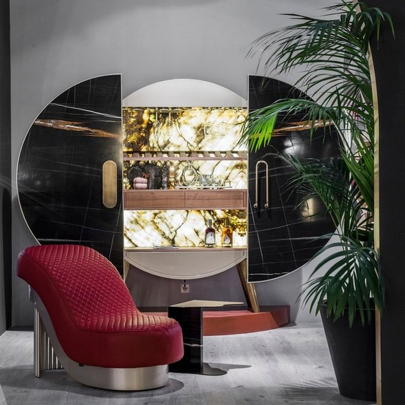 Maison et Objet 2019 Is The Perfect Event For The Hospitality Sector maison et objet 2019 Maison et Objet 2019 Is The Perfect Event For The Hospitality Sector Maison et Objet 2019 Is The Perfect Event For The Hospitality Sector 1