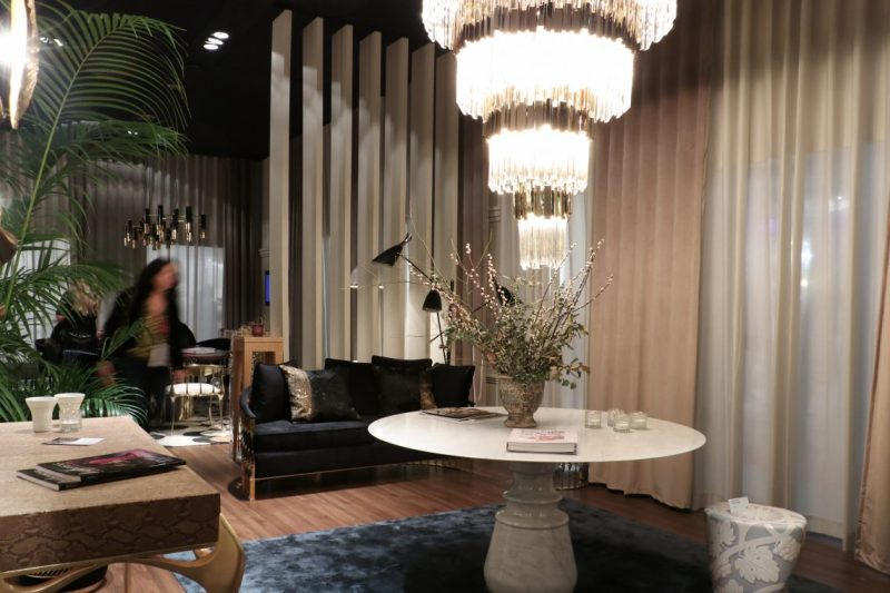 Maison et Objet 2019 The Must-See Stands Of The Event maison et objet 2019 Maison et Objet 2019: The Must-See Stands Of The Event Maison et Objet 2019 The Must See Stands Of The Event 2